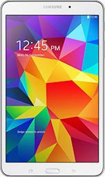 Galaxy Tab 4 (8.0)