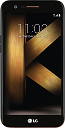 K20 V/K20 Plus/Harmony