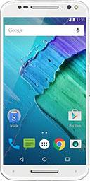 Motorola Moto X (2015) Style (also fits Pure)