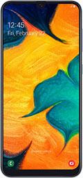 Galaxy A30/A50