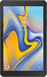 Galaxy Tab A 8.0 (2018 LTE)