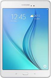 Galaxy Tab A 8.0 (2015)