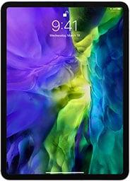 iPad Pro 11in (2020)