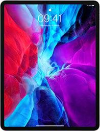iPad Pro 12.9in (2020)