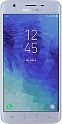 Galaxy J3 (2018)  / J3 Aura