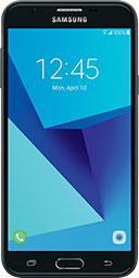 Galaxy J7 (2018) / J7 Aura