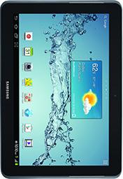 Galaxy Tab 2 & Note 10.1