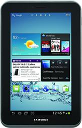 Galaxy Tab 2 (7)