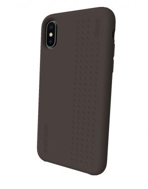Apple iPhone XS Case with Alara