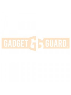 Gadget Guard Apple iPhone 11 Pro Max alara Rugged Charcoal Case