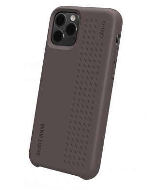 Apple iPhone 11 Pro Case with Alara