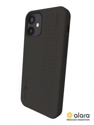 Gadget Guard Apple iPhone 13 mini alara Slim Charcoal Case
