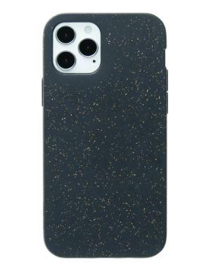 Pela Eco-Friendly Apple iPhone 12 Pro Cases