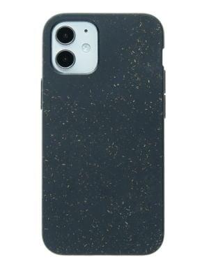 Pela Eco-Friendly iPhone 11 Cases