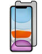 Apple iPhone 11 Screen Protectors