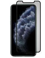 Apple iPhone 11 Pro Screen Protectors