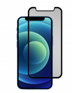Apple iPhone 12 mini Screen Protectors