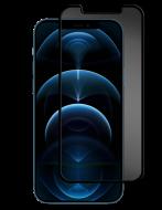 Apple iPhone 12 Pro Screen Protectors