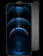 Apple iPhone 12 Pro Max Screen Protectors