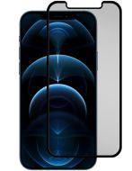 Flex for iPhone 12 Pro Max Screen Protectors
