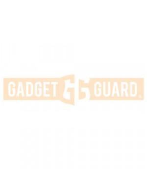 Gadget Guard Apple iPhone 8 alara Slim Charcoal Case