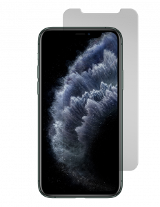 Apple iPhone X/XS/11 Pro Tempered Glass Screen Protector