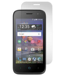ZTE Jasper Tempered Glass Screen Protector