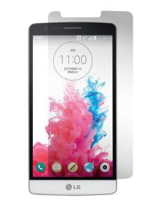 LG G3 Clear Film Vigor Screen Protector
