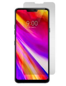 LG G7 Screen Protector