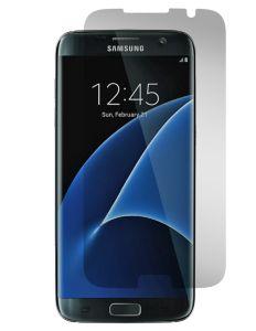 Samsung Galaxy S7 Edge Clear Film Screen Protector