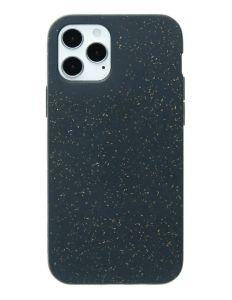 Pela Classic Eco-Friendly Apple iPhone 11 Pro Case - Black