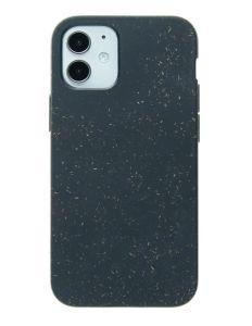 Pela Classic Eco-Friendly Apple iPhone 12 mini Case - Black