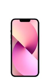 iPhone 13/13 Pro