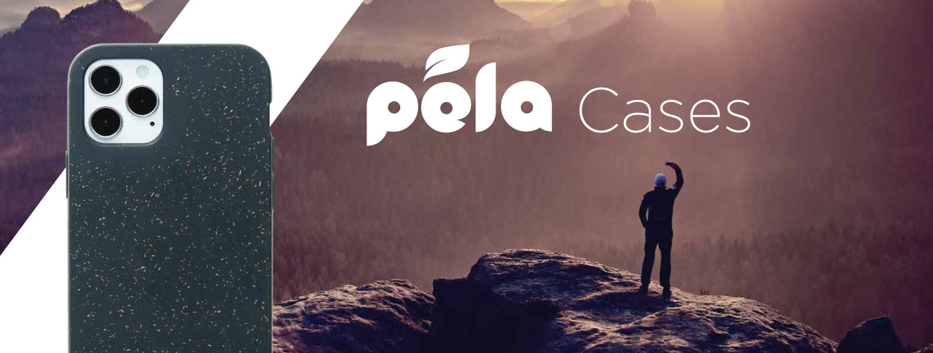 PELA cases