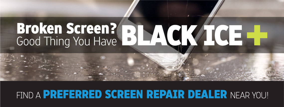 screen repair locations banner