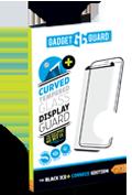 Gadgetguard Liquid Glass
